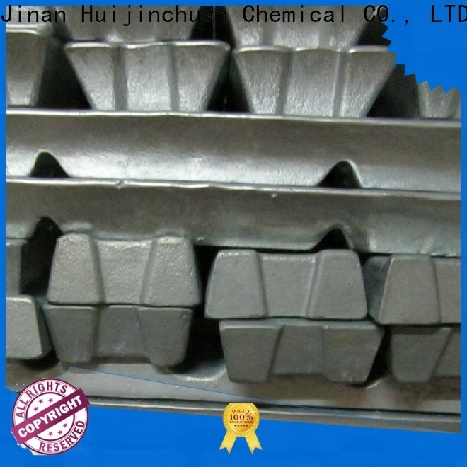 powder potassium chloride industrial price for chemical