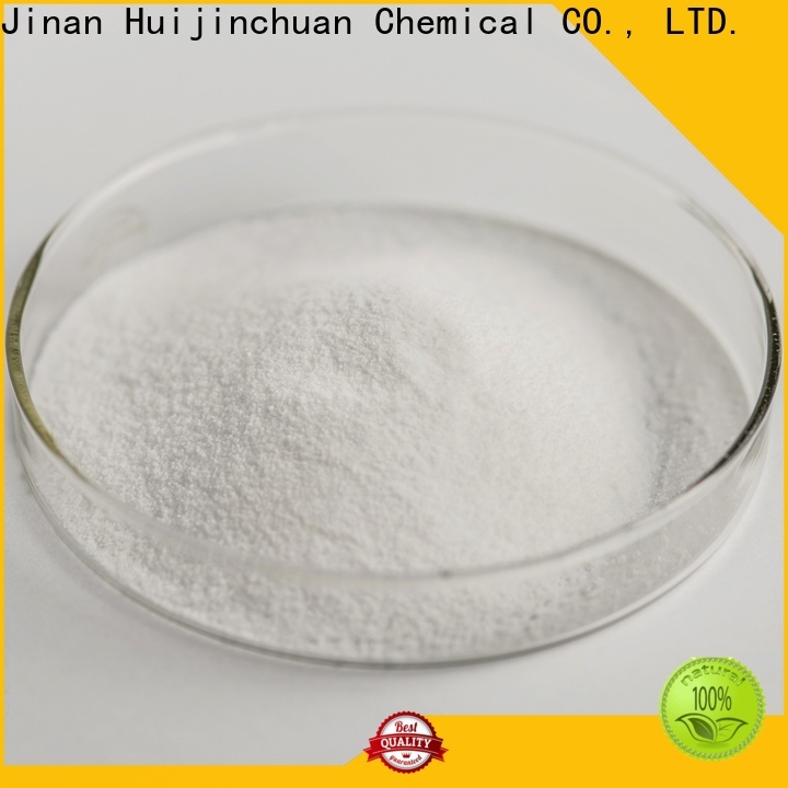 pure monohydrate citric acid price for production