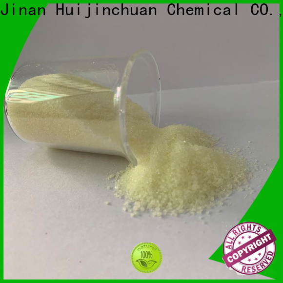 anhydrous nickel chloride powder for sale for industrial