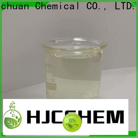 Huijinchuan Chemical pure milk acid powder for preservative