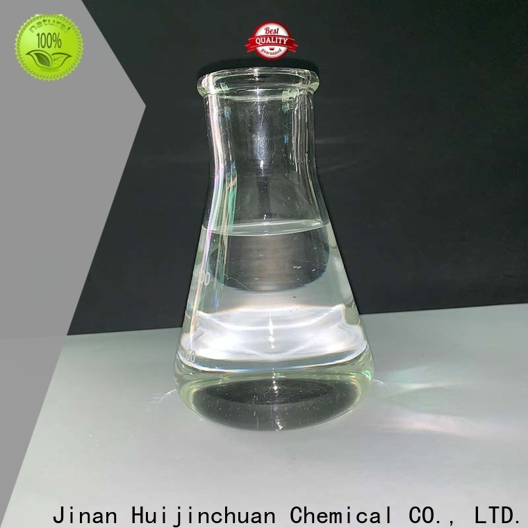 pure Oil removing agent price price for degreaser