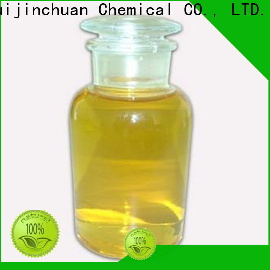 Huijinchuan Chemical Liquid degreaser concentrate food grade for platingspraying