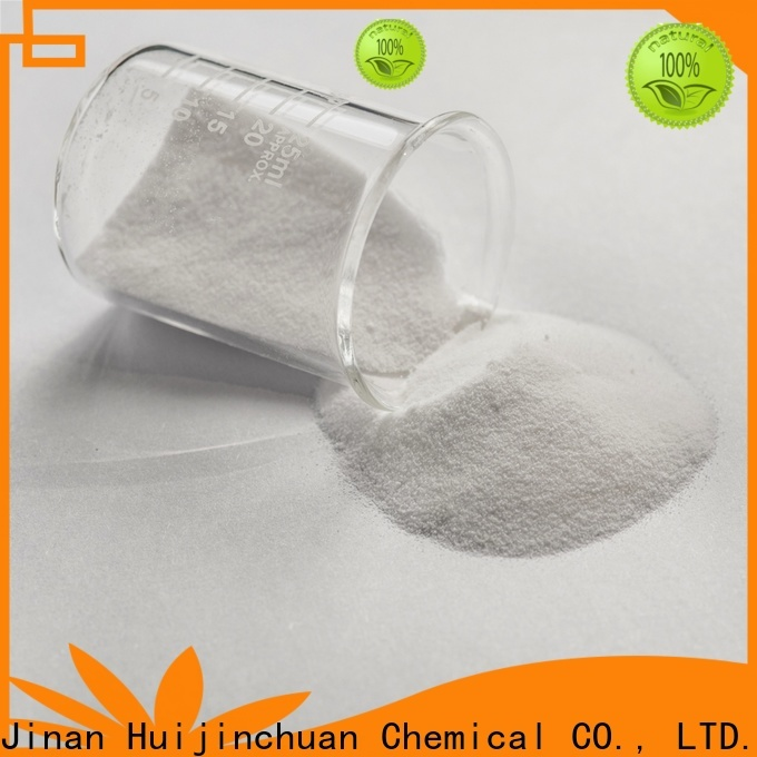 quality Sulfamic acid price for industrial