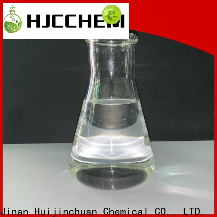 high glacial acetic acid production for food