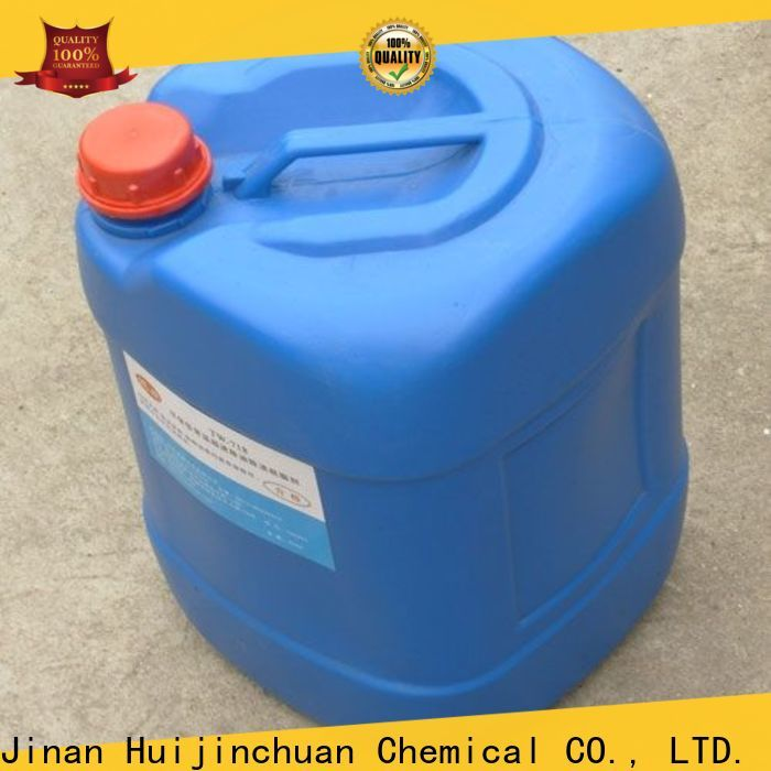 white oxalic acid price industrial for production