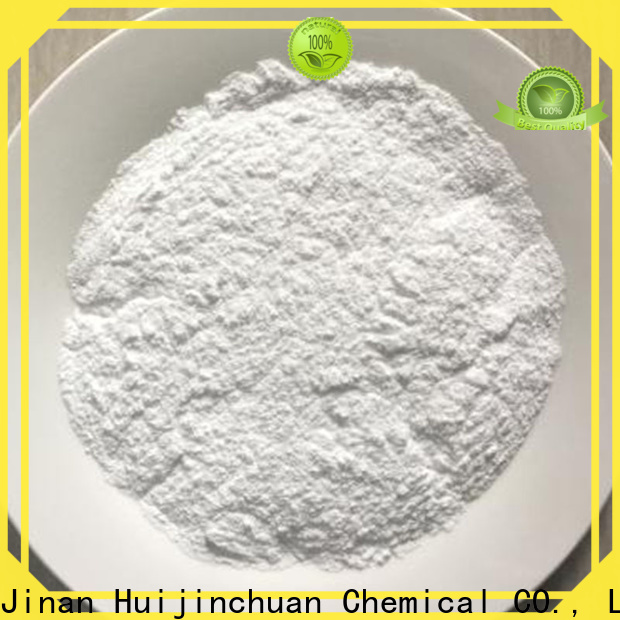 Huijinchuan Chemical Sodium molybdate powder for industrial