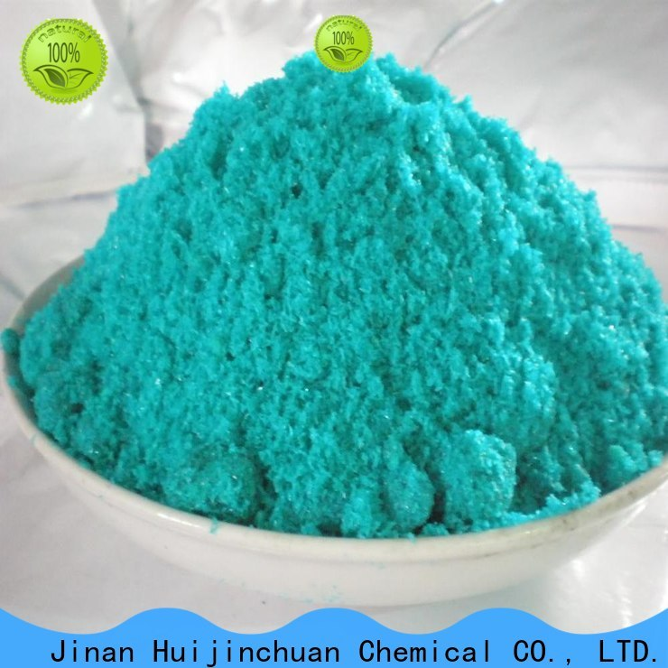 pure Zinc dihydrogen phosphate uses purity for food