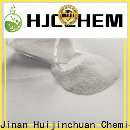 Huijinchuan Chemical powder Nonylphenol ethoxylate food grade for platingspraying