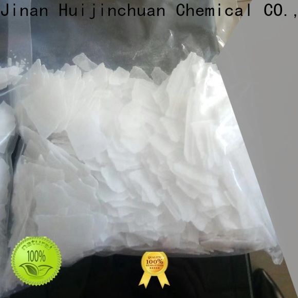 pure sodium dodecyl sulfate surfactant use for food