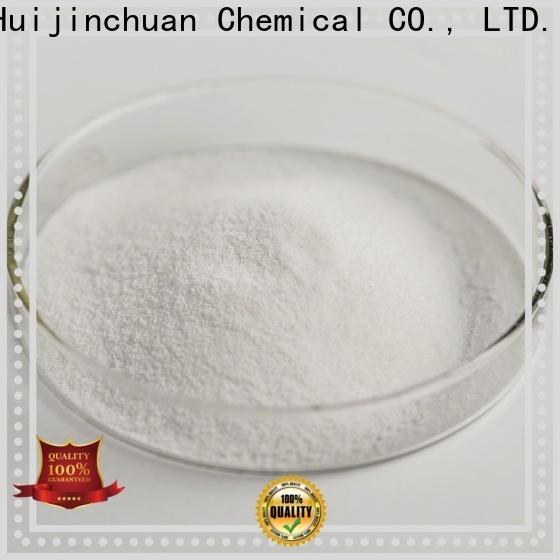 Huijinchuan Chemical white Ethylenediaminetetraacetic acid powder for food