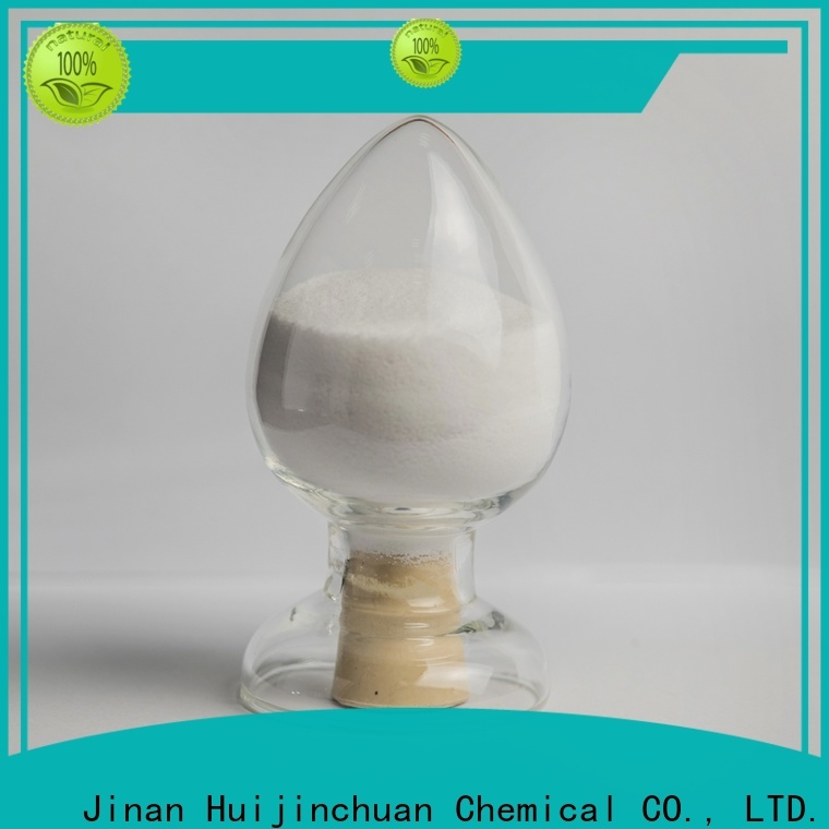 Huijinchuan Chemical quality phosphoric acid 85% technical grade scratch for industrial
