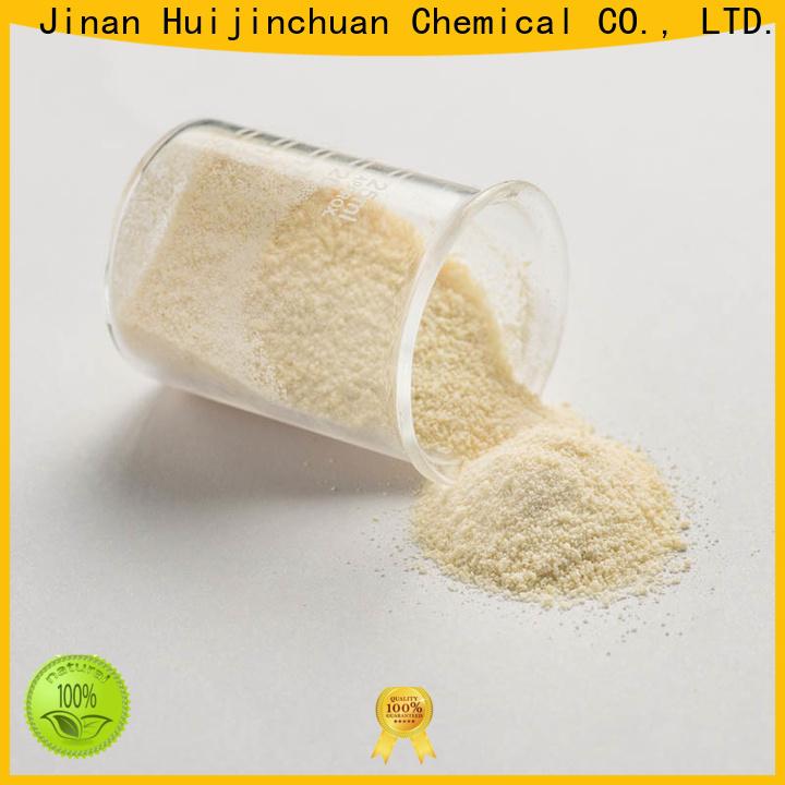 Huijinchuan Chemical cuprous chloride powder powder for food