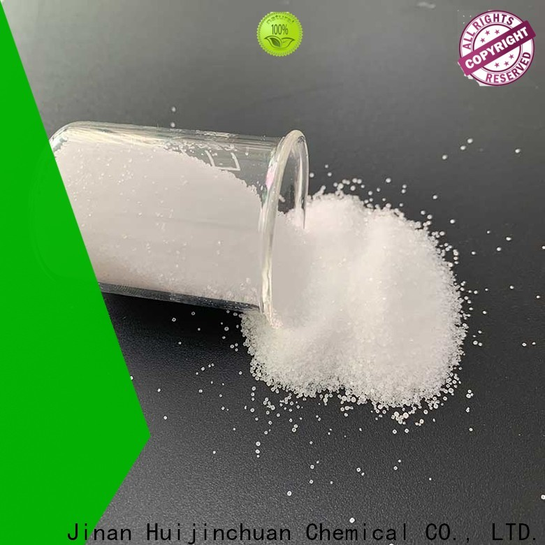 Huijinchuan Chemical powder sodium acid pyrophosphate food grade for food