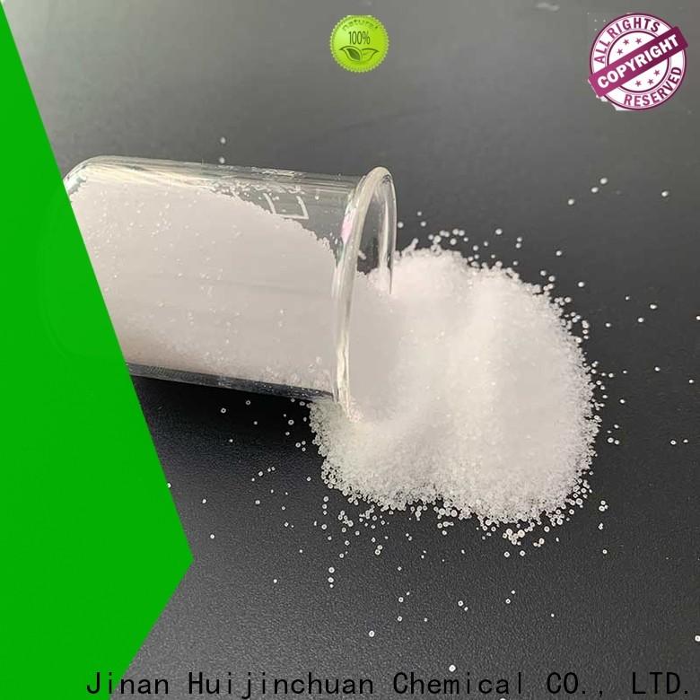 Huijinchuan Chemical powder sodium acid pyrophosphate food grade for food
