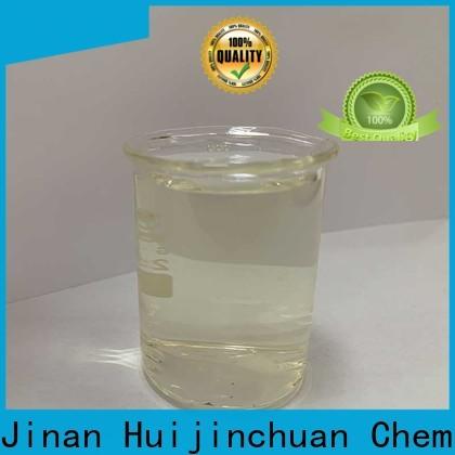 Huijinchuan Chemical bulk potassium chloride price use for food