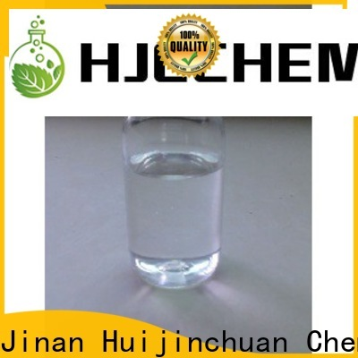quality hydrofluoric acid price powder for production