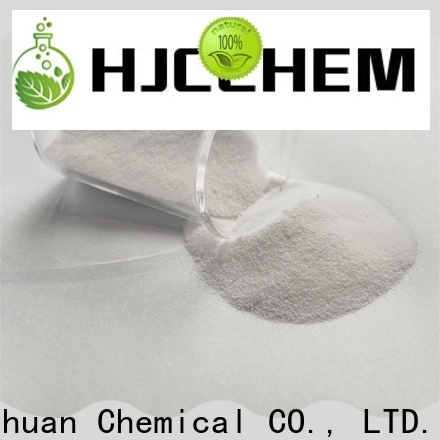 Huijinchuan Chemical pure car paint remover purity for production