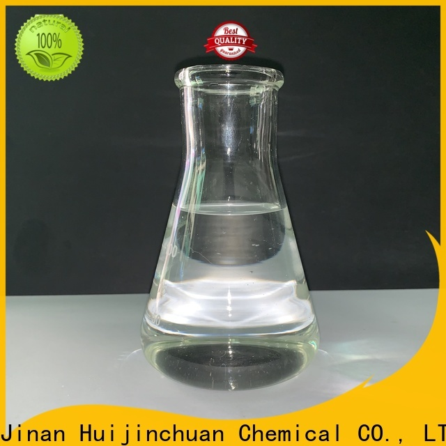 Huijinchuan Chemical high purity DL-Tartaric acid powder for industrial