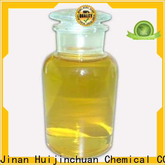 Huijinchuan Chemical sodium dodecyl sulfate solution price for food
