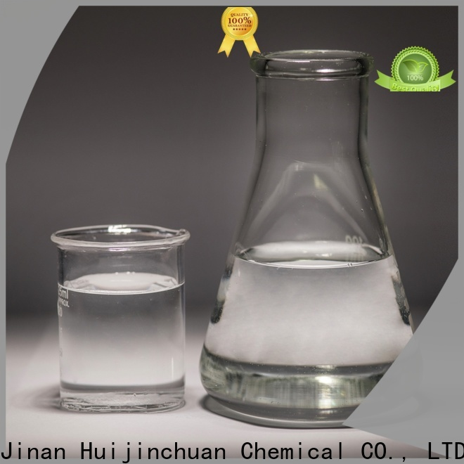 pure p-Toluenesulfonic acid line for industrial