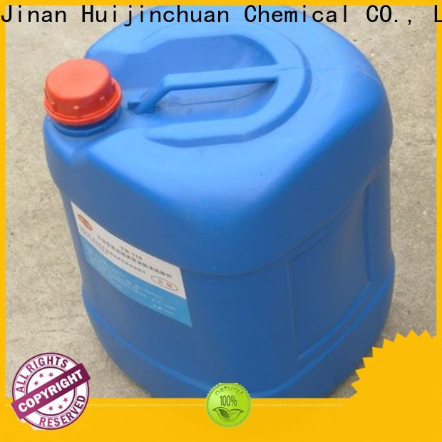 Huijinchuan Chemical boric flakes acid purity for food
