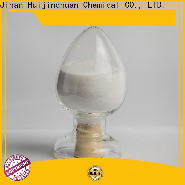 Huijinchuan Chemical high DL-Tartaric acid price for industrial