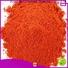 white Zinc dihydrogen phosphate uses powder for prodution