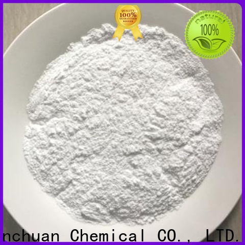 Huijinchuan Chemical Phosphorus iron powder powder for industrial