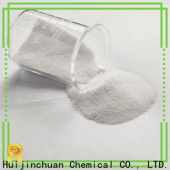 Huijinchuan Chemical cobalt acetate powder supplier for prodution