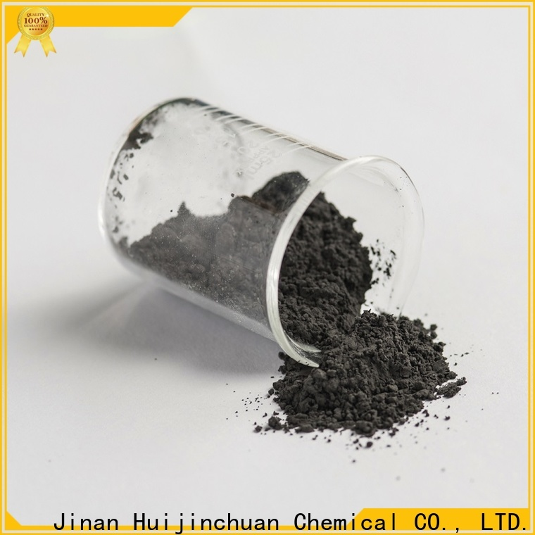Huijinchuan Chemical white battery grade cobalt sulfate purity for food