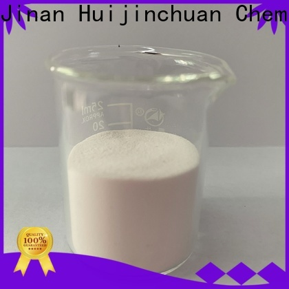 bulk sodium alcohol ether sulphate food grade for chemical