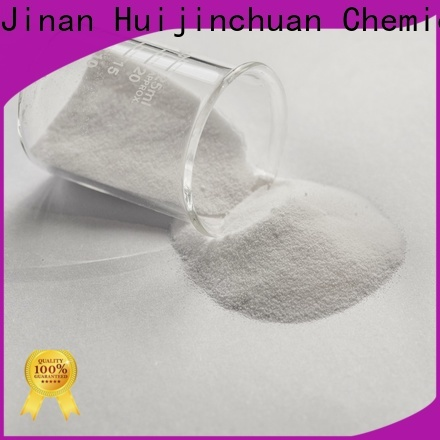 bulk sodium tripolyphosphate price for sale for degreaser