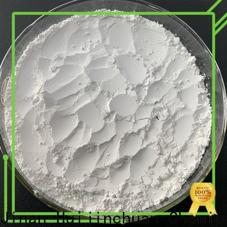Huijinchuan Chemical pure sodium carbonate soda ash for sale for degreaser