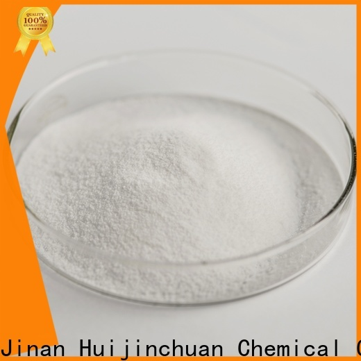 Huijinchuan Chemical sulfamic acid price production for food