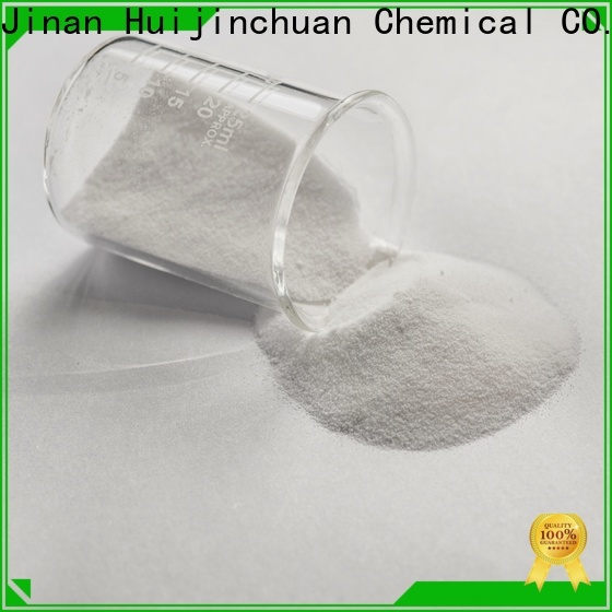 quality high purity DL-Tartaric acid production for production