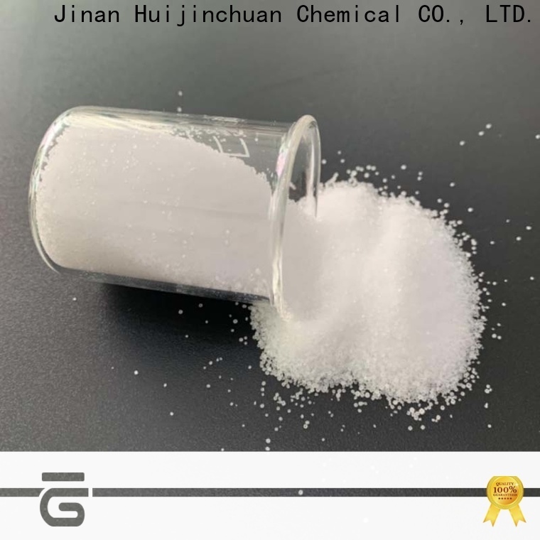 Huijinchuan Chemical white uses ammonium hydroxide price for food