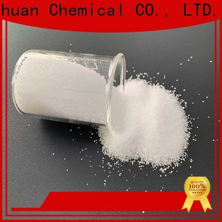 powder Ammonium chloride price for food
