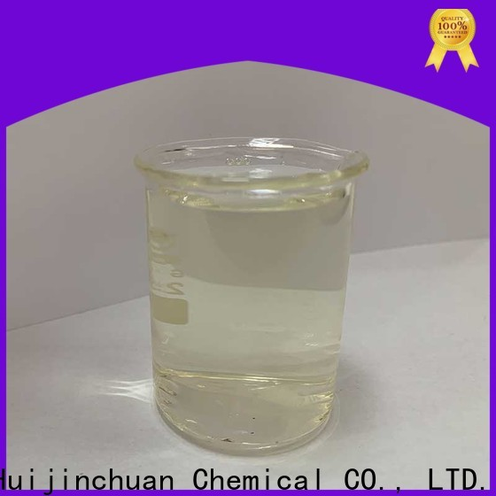 Huijinchuan Chemical powder zinc chloride solution food grade for platingspraying