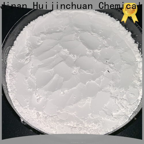 Huijinchuan Chemical anhydrous color of zinc sulphate supplier for industrial