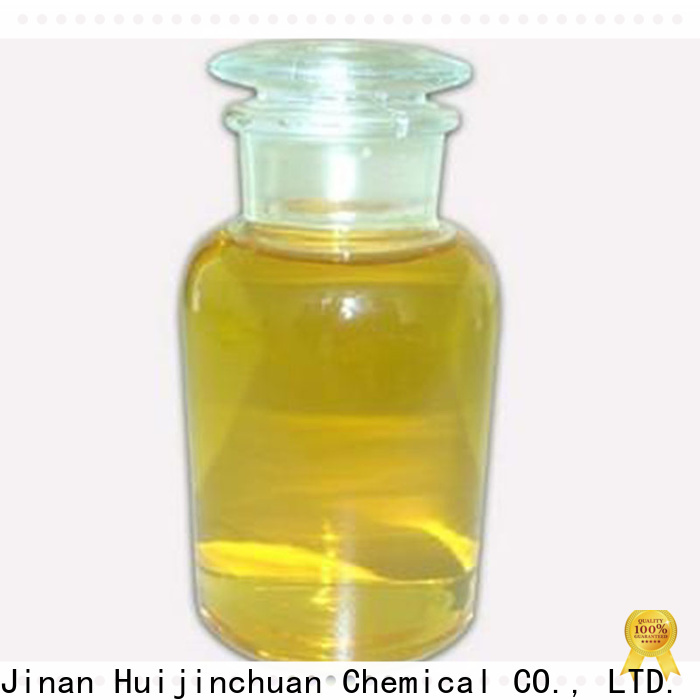 Huijinchuan Chemical sodium dodecyl benzene sulfonate uses use for food