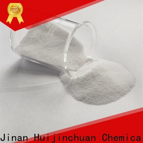 Huijinchuan Chemical cuprous chloride 98% supplier for antirust