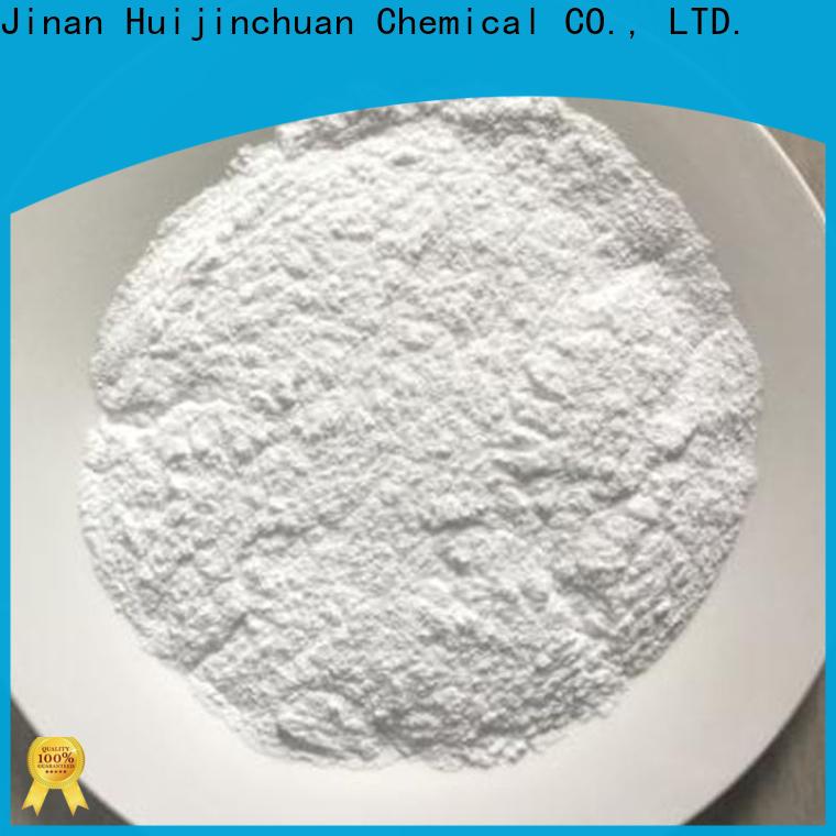 Huijinchuan Chemical Phosphatizing liquid purity for food