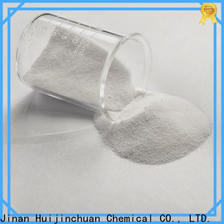 anhydrous Nickel sulfate industrial grade powder for antirust