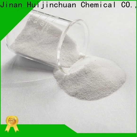 Huijinchuan Chemical cobalt sulfate 98% supplier for antirust