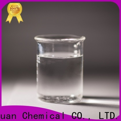 bulk alcohol ether sulfate for sale for platingspraying