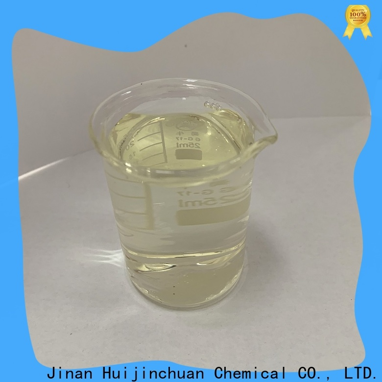 powder sodium hydroxide price price for degreaser