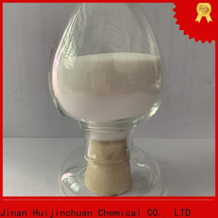 Huijinchuan Chemical ammonium fluoride price purity for food