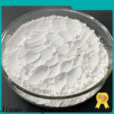 powder food additive supplier price for food