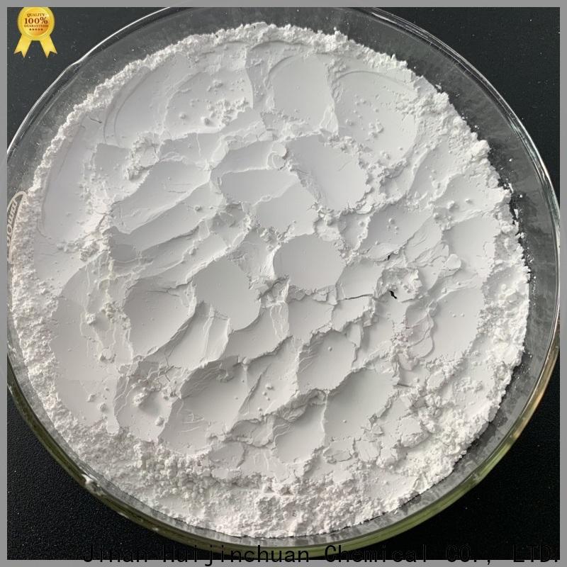 Huijinchuan Chemical alkyl phenyl polyoxyethylene ether food grade for platingspraying