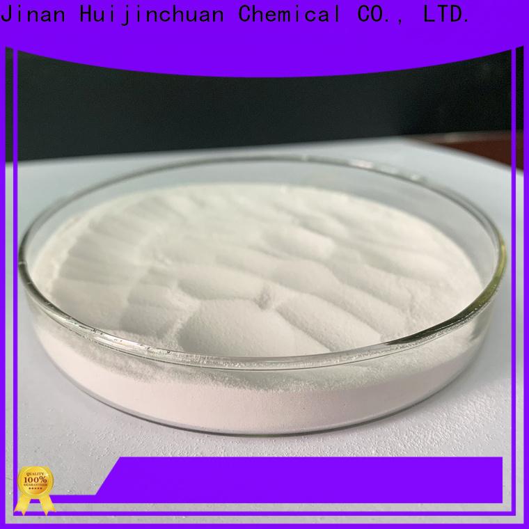 bulk chromium trioxide green use for food
